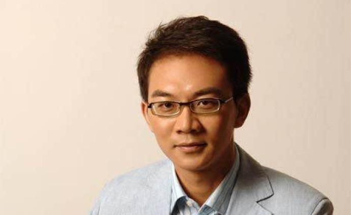 前央視主播郎永淳離職找鋼網履新到家集團:任首席公共事務官