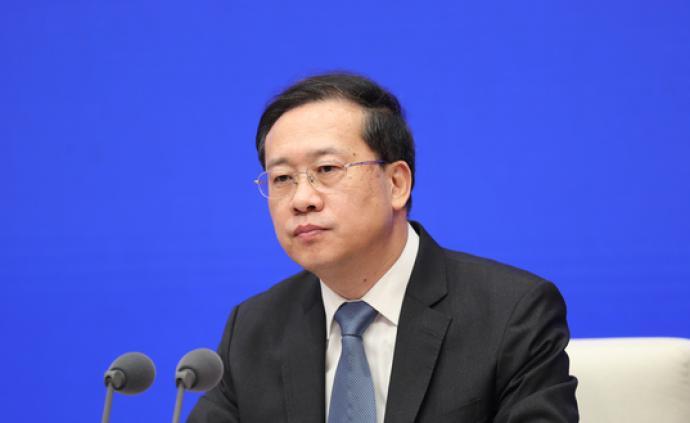 外交部:中国已向77个发展中国家和地区暂停债务偿还