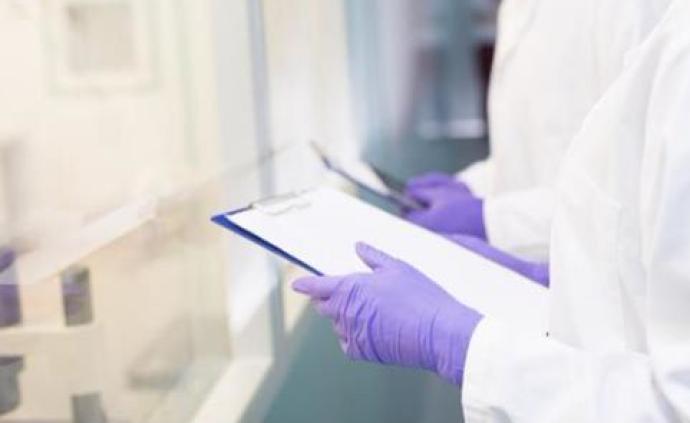 牡丹江核酸檢測排查:7天檢測超65萬人,檢出19例無癥狀
