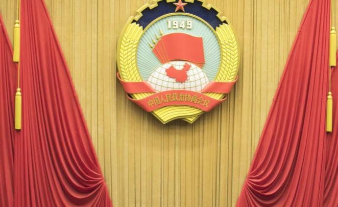 全國政協十三屆常委會第十二次會議6月下旬召開