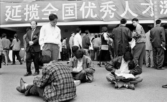 深圳特区报摄影记者郑东升过世,再睹他为这个世界留下的影子