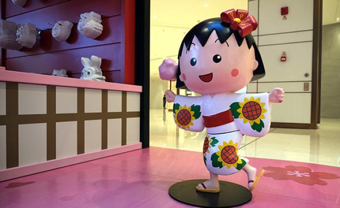 连播30年樱桃小丸子停更,疫情或促日本动画产业转型