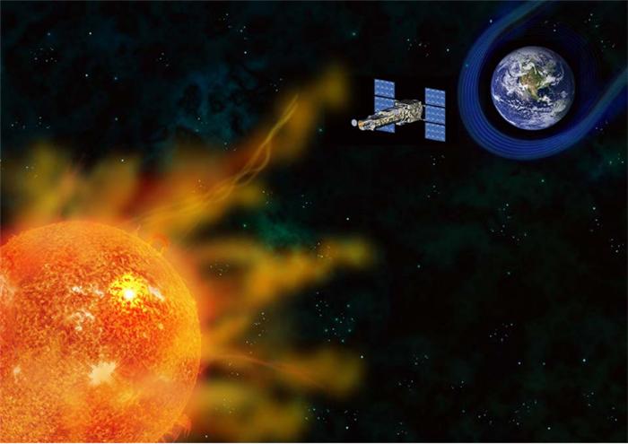 图源:Solar-C_EUVST