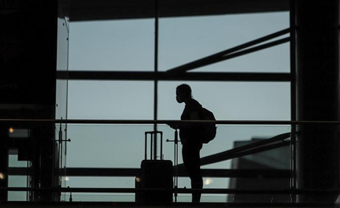 驻俄使馆:协助确有困难、急需回国留学人员等回国