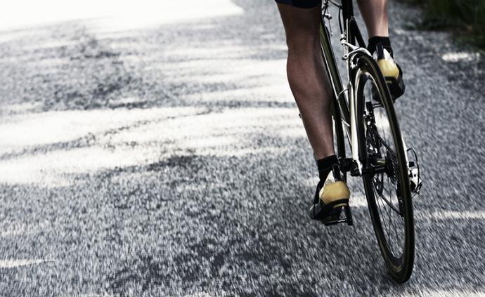 2020环渤海不间断骑行线上赛启动,支持传薪计划公益项目