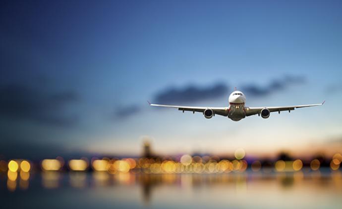 驻加拿大使馆公布临时航班信息:6月18日多伦多直飞广州