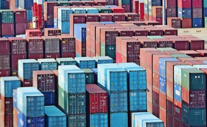 疫情下的非洲③|自贸区实施准备不足,非洲贸易一体化挑战多