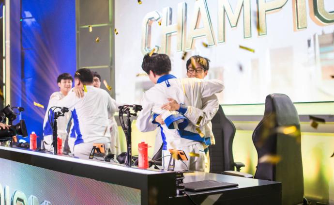 KPL决赛人气突破1.8亿:拟创新渠道、扩大席位促竞争