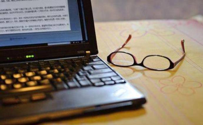 网络文学,期盼时代精品