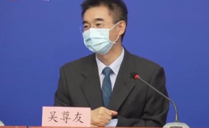 会昌端午民俗活动亮相央视《新闻联播》