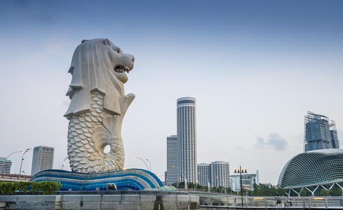 驻新加坡使馆提醒中国公民关注新加坡最新入境防控举措