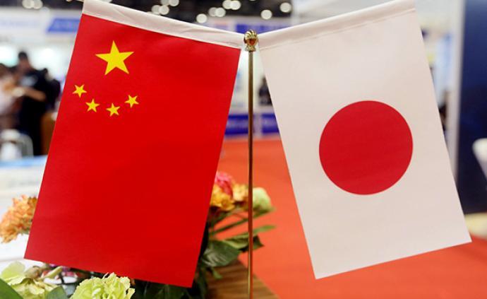 遏制美国霸权伤害亚洲,后疫情时代中日应加强区域合作