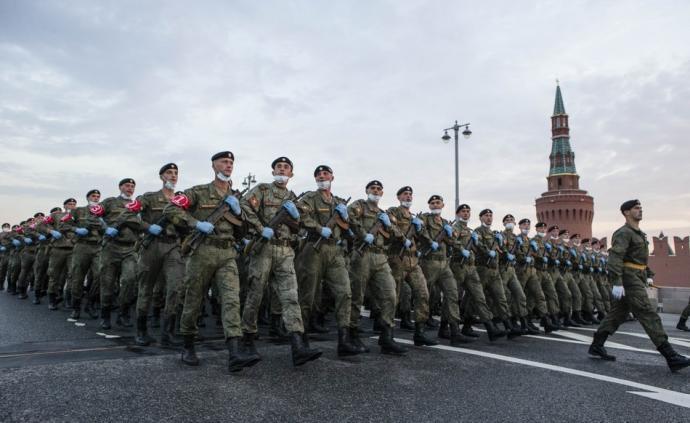 瓦爾代之辯|疫后世界:俄羅斯的憂思、應對方案與我們的選擇