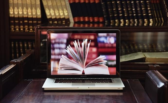 轻爽与厚实并重:网络文学现实题材创作的新景观