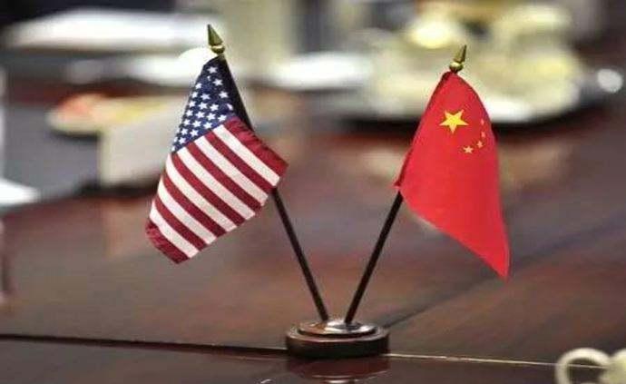 摆事实讲道理|外资看好中国经济前景的启示:合则两利