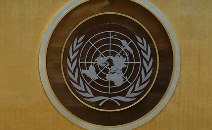"""瓦尔代之辩丨忧思:联合国在""""文明""""冲突中何去何从"""