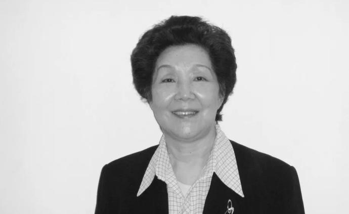 著名刑事诉讼法学家,中国政法大学教授、博导严端逝世