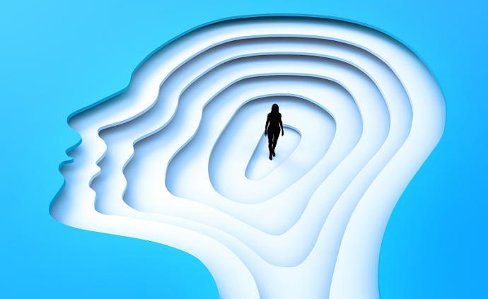 心理问答| 什么样的人才算心理健康