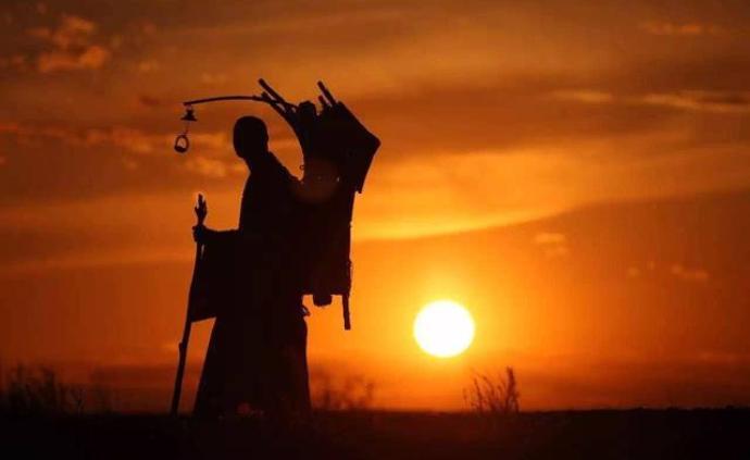 王启元︱晚明唯识学复兴的历史与价值