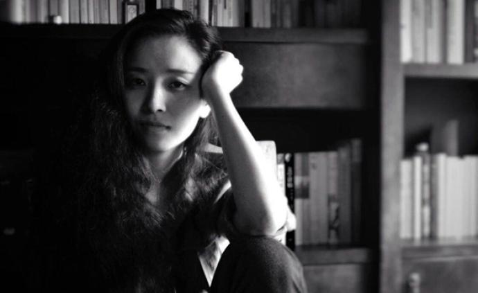专访|林棹:相比童年对个体的影响,我更关心它被理解的可能