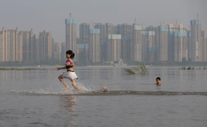 中国一周图片精选|第11期(6月22日-6月28日)