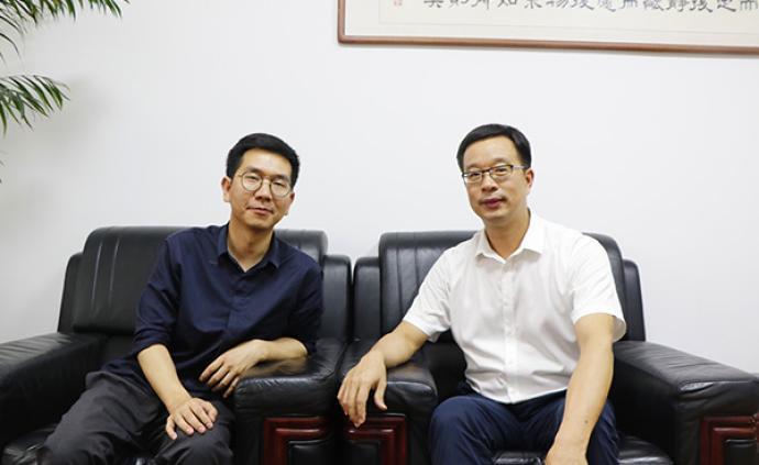 """福清检察院:认罪认罚从宽制度适用率超85%,""""可用尽用"""""""