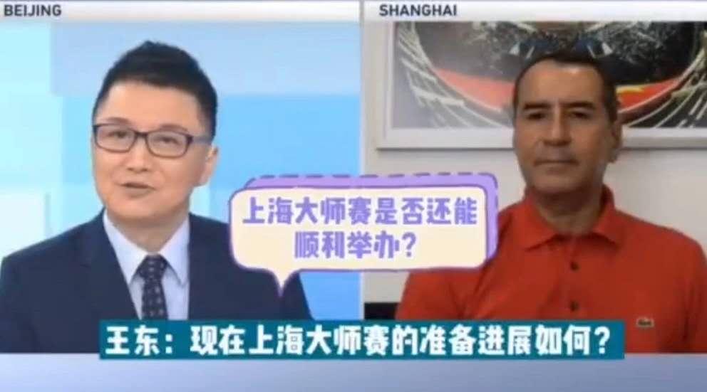 上海网球大师赛7月中旬决定是否举办,赛事已制定多种预案(图2)