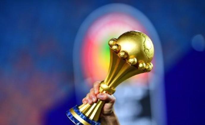 非洲杯将推迟至2022年1-2月在喀麦隆举行