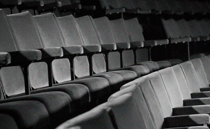 毛尖︱电影院,开门