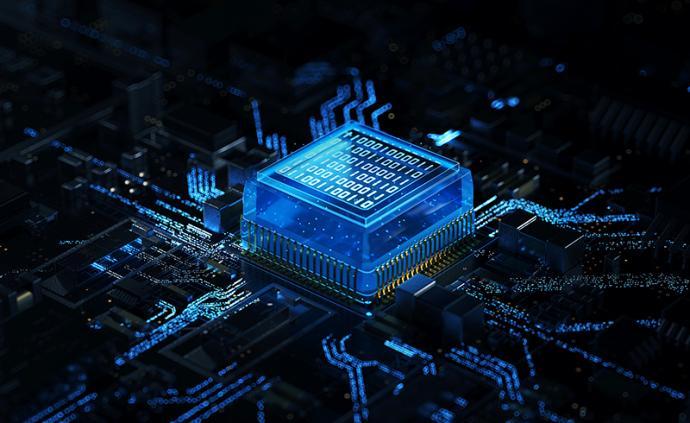 賽迪智庫丨如何看美國《無盡前沿法案》對科技產業化的影響