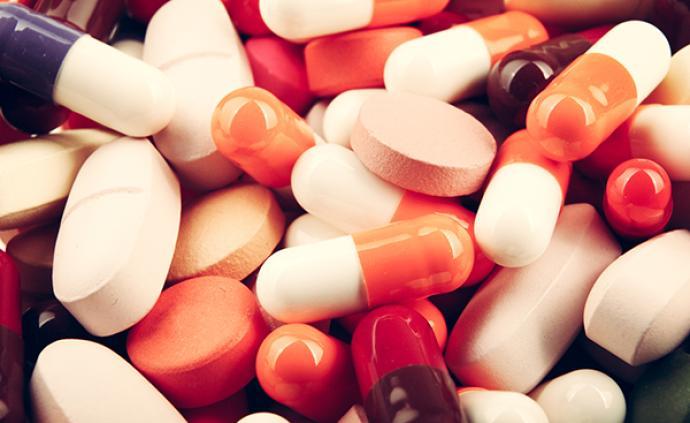 两部药品管理新规7月施行,鼓励药物研制创新强化全过程监管