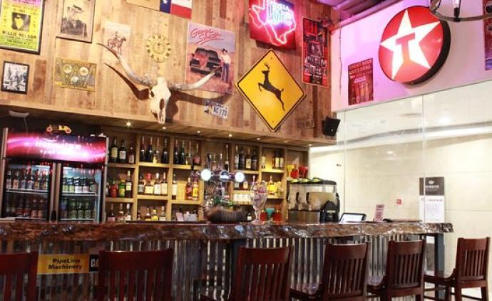 无视禁令,美国酒吧老板计划独立日照常营业