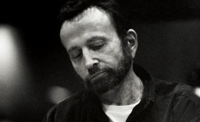 作曲家乔尼·曼德尔去世,曾为《陆军野战医院》配乐