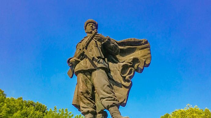 中国人民志愿军抗美援朝出国作战70周年纪念章将颁发