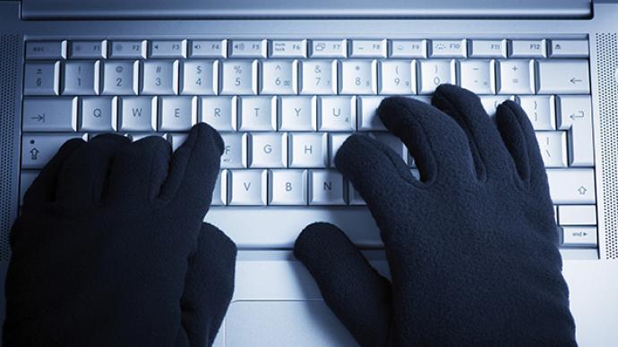 调查:假酒假包、盗版网课……如何斩断伸向二手平台售假黑手