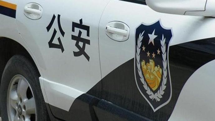 北京2名确诊病例隐瞒去过新发地、隔离期超范围活动,被调查