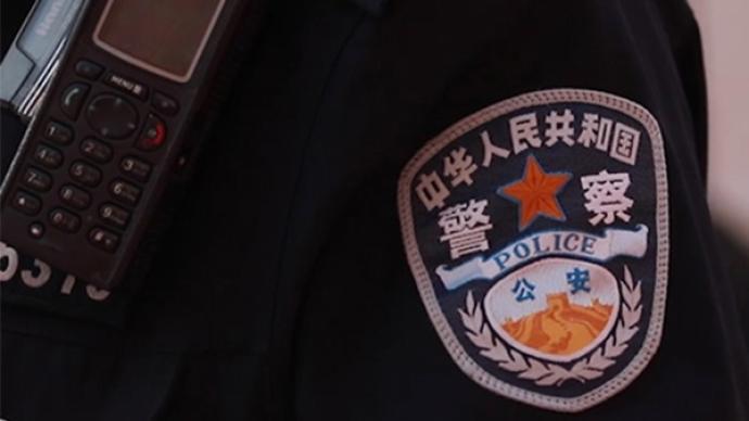 北京大兴警方对两起违反ballbet贝博官网下载防控规定的行为开展调查
