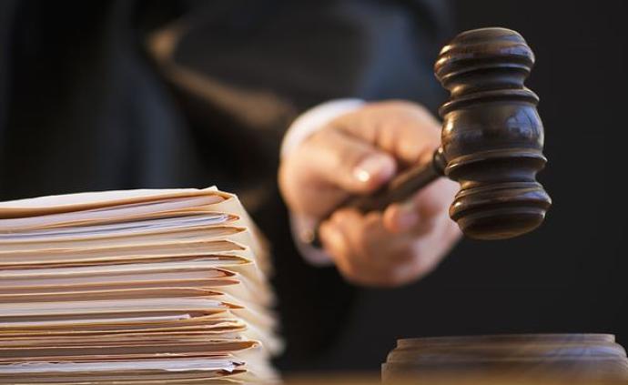 男子酒局后开车返家途中出车祸死亡,法院判4聚餐朋友担责