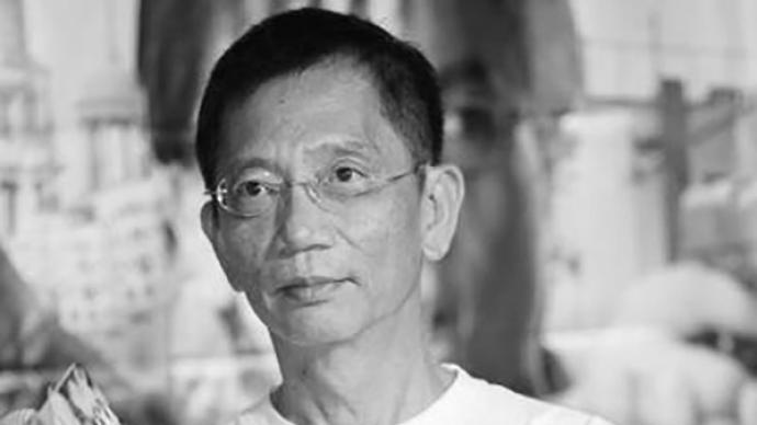 香港导演邓衍成去世,曾执导《天下第一》,享年69岁