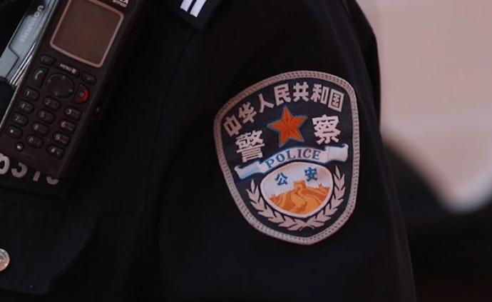 四川一高校女职工疑遭副院长性骚扰后确诊抑郁症,警方已介入