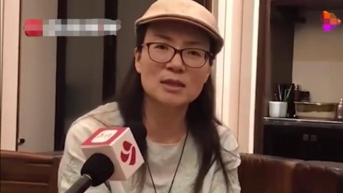 """山东通报""""苟晶被冒名顶替上学""""事件,15人被问责"""