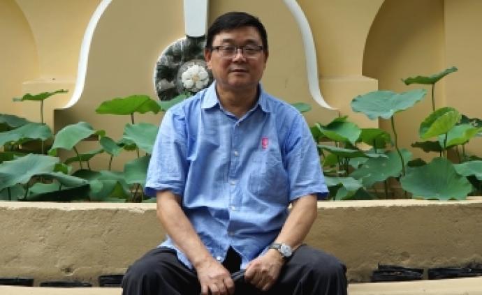 王小盾:关于《清平乐》读音问题的答疑