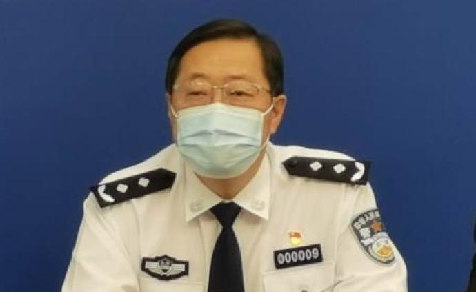 北京:7月4日零时起低风险地区出京人员无需核酸阴性证明