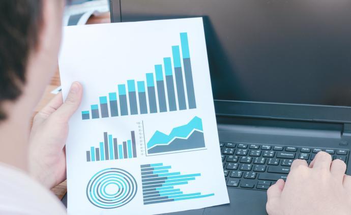 6月金融数据前瞻:新增社会融资规模有望达到3万亿