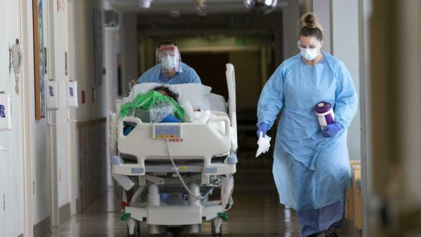 0630-美国华盛顿州:病房充足是重启经济的后盾