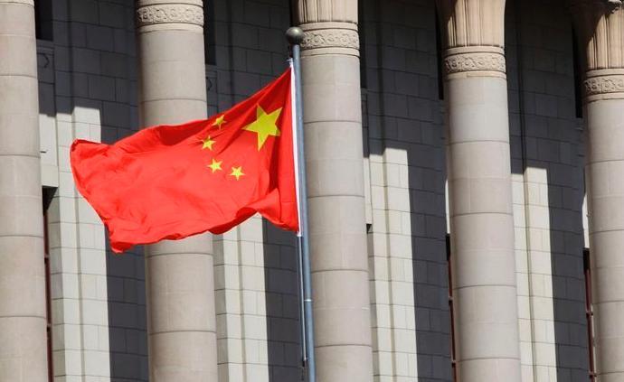 论道丨冯玉军:中国需要怎样的国际问题研究?(上)