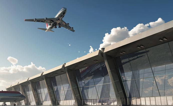 上海戰略所|世界城市群機場協調發展的國際經驗