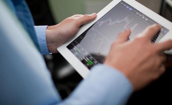 36家银行股23家涨停!板块涨幅超9%,国有大行涨幅靠后
