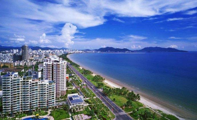 《海南离岛旅客免税购物监管办法》发布,7月10日起施行