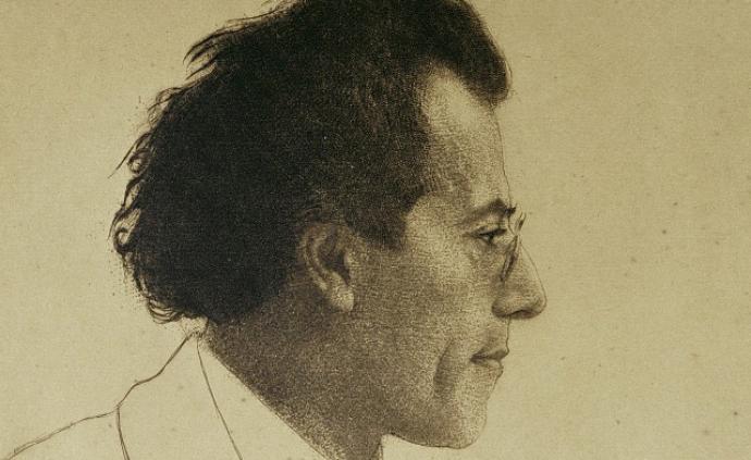 萊布雷希特專欄:作曲家的夏天